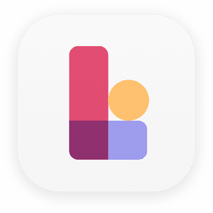 Lyra app icon